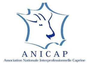 Association Nationalre Interprofessionnelle Caprine