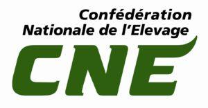Confédération Nationale de l'Elevage