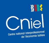 Centre national interprofessionnel de l'économie laitière