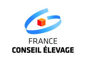 France Conseil Élevage