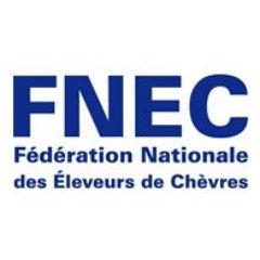 Fédération Nationale des Éleveurs de chèvres