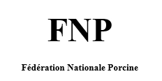 Fédération Nationale Porcine